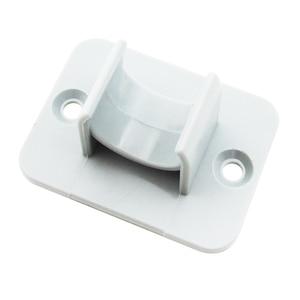 Image 4 - 5pcs High temperature humidity sensors Humidity Transmitter AM2305