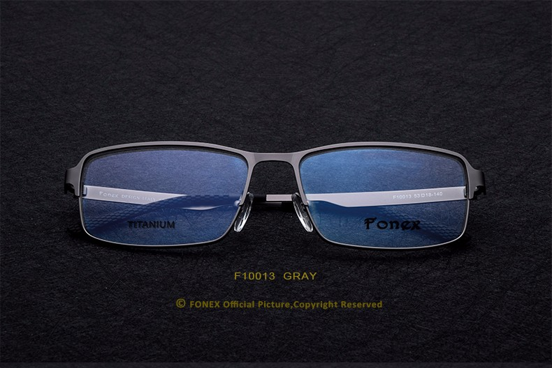 fonex-brand-designer-women-men-fashion-luxury-titanium-square-glasses-eyeglasses-eyewear-computer-myopia-silhouette-oculos-de-sol-with-original-box-F10013-details-4-colors_05