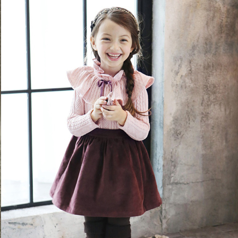 Baby Girls Summer Dress Tunic 2017 Beautiful Kids Birthday Dress Princess Costume for Children Clothing недорого