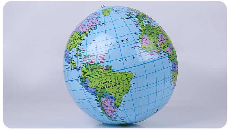 картинки карты или глобус сюда все