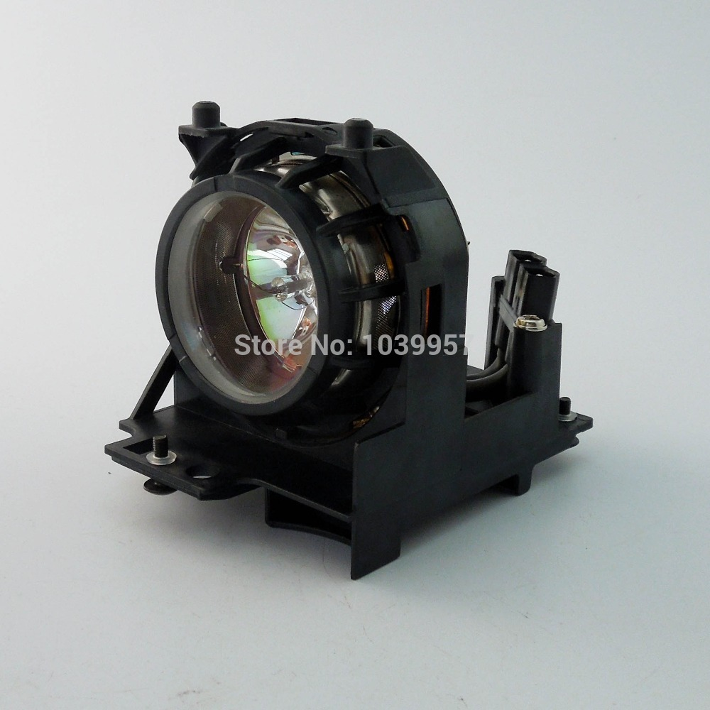 все цены на Replacement Compatible Projector Lamp 78-6969-9743-2 for 3M S20 онлайн