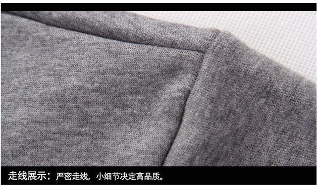Arco Pro Base Layer Thermal Long John Pants 3XL Grey XXXL New