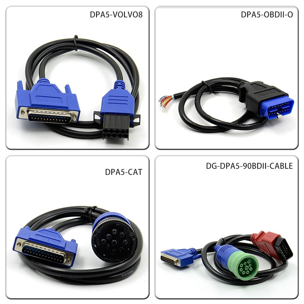 DPA5  (5)