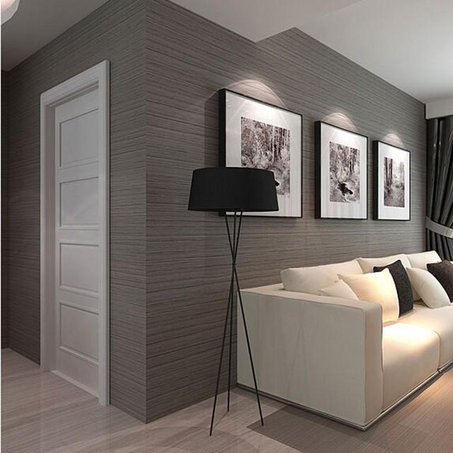 Como Pintar Una Pared A Rayas. Gallery Of Beautiful Dormitorio En Un ...