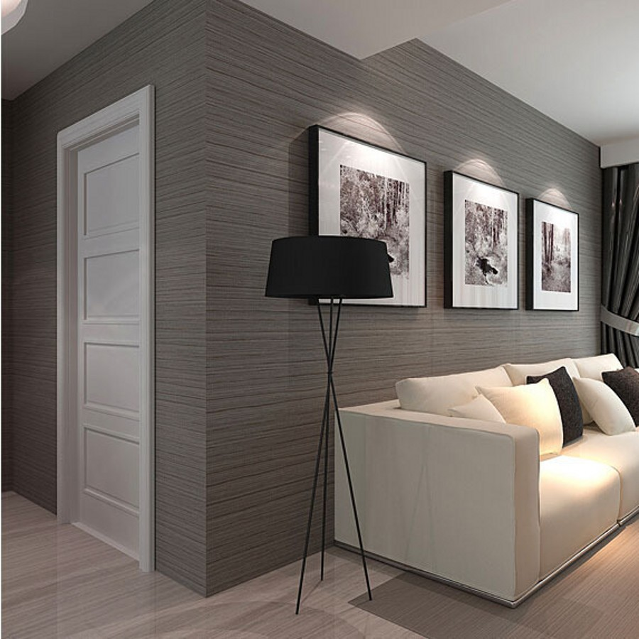 цены beibehang home decor striped wallpaper modern vinyl waterproof papel de parede 3d wall paper fine decor background wall contact