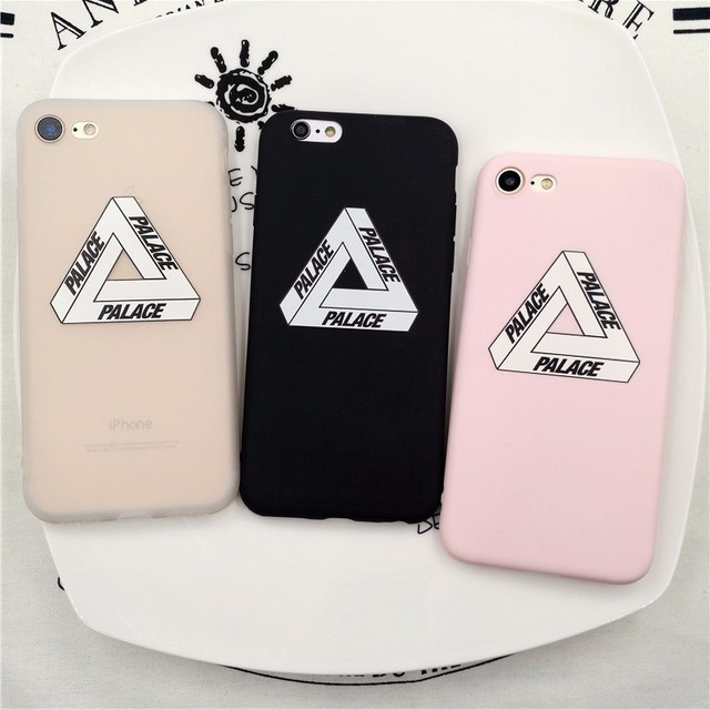 coque iphone 6 palace
