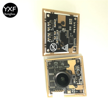 Face recognition  AR0230 usb camera module Wide dynamic support WINDOWS/Android/Linux Plug and Play Camera USB2.0 interface