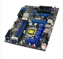DP55KG P55 LGA1156 ATX Desktop motherboard