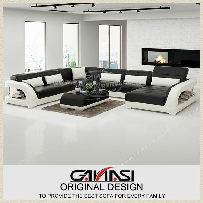 Home Cinema Sofa Portable Sofa Bed Sofa Furniture Price In Punjab In Living Room Sofas From