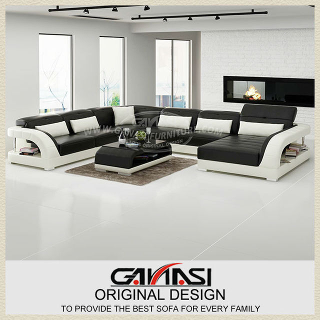 Home Cinema Sofa Portable Bed Furniture Price In Punjab