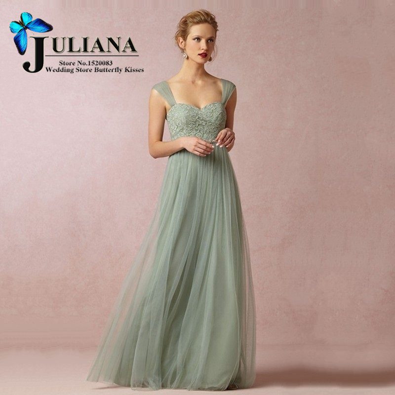 compare prices on mint green bridesmaids dresses online shopping buy low price mint green. Black Bedroom Furniture Sets. Home Design Ideas