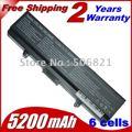 Bateria de substituição Laptop para Dell Inspiron 1525 1526 1545 1440 1750 312 0625 C601H D608H GW240 XR693 M911G GP952