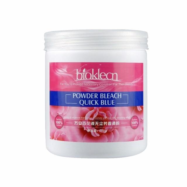 500ml Salon Professional Hair Hair Color High Quality Eco Friendly