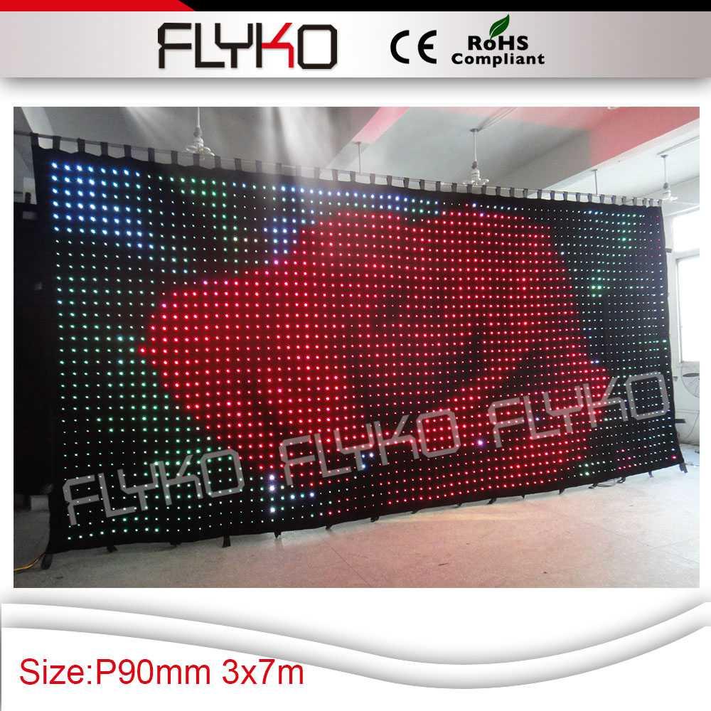 p90mm led video curtain 35.jpg
