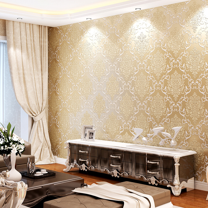 wall covering design