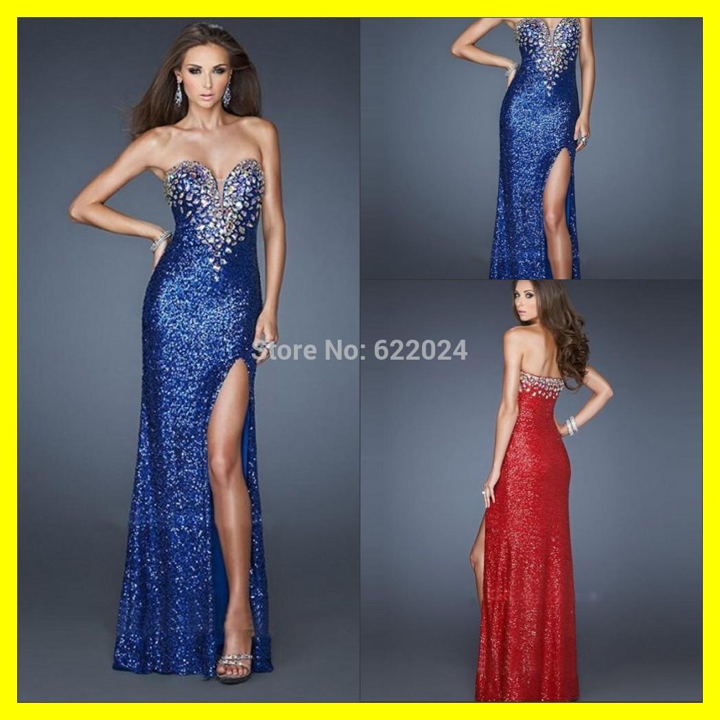 Chiffon Evening Dress Special Occasion Dresses New York Designer