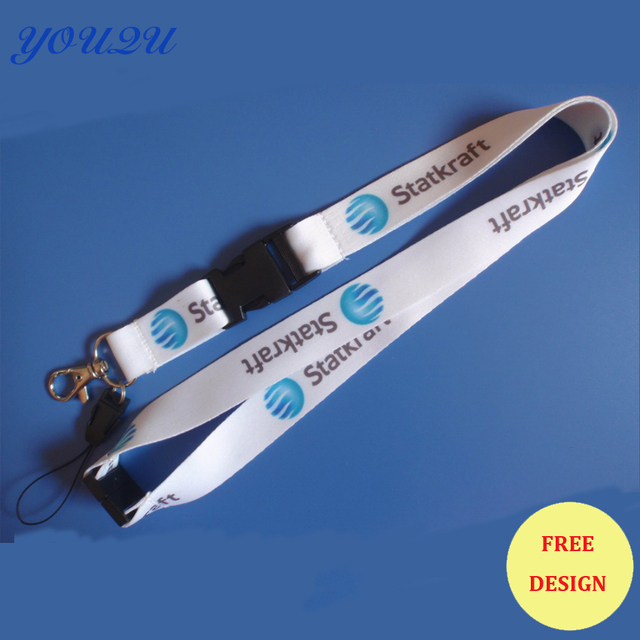 US $366 02 |Fashion sublimation printing lanyard sublimation lanyard  printing lanyard lowest price+ escrow accepted+free shipping-in Card & ID  Holders