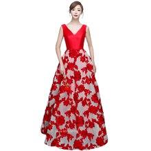 A line vestidos de noite longo de cetim flor do laço de noite formal vestidos do baile de finalistas Do Partido vestido robe de soiree vestido grande gatsby ED2301(China (Mainland))