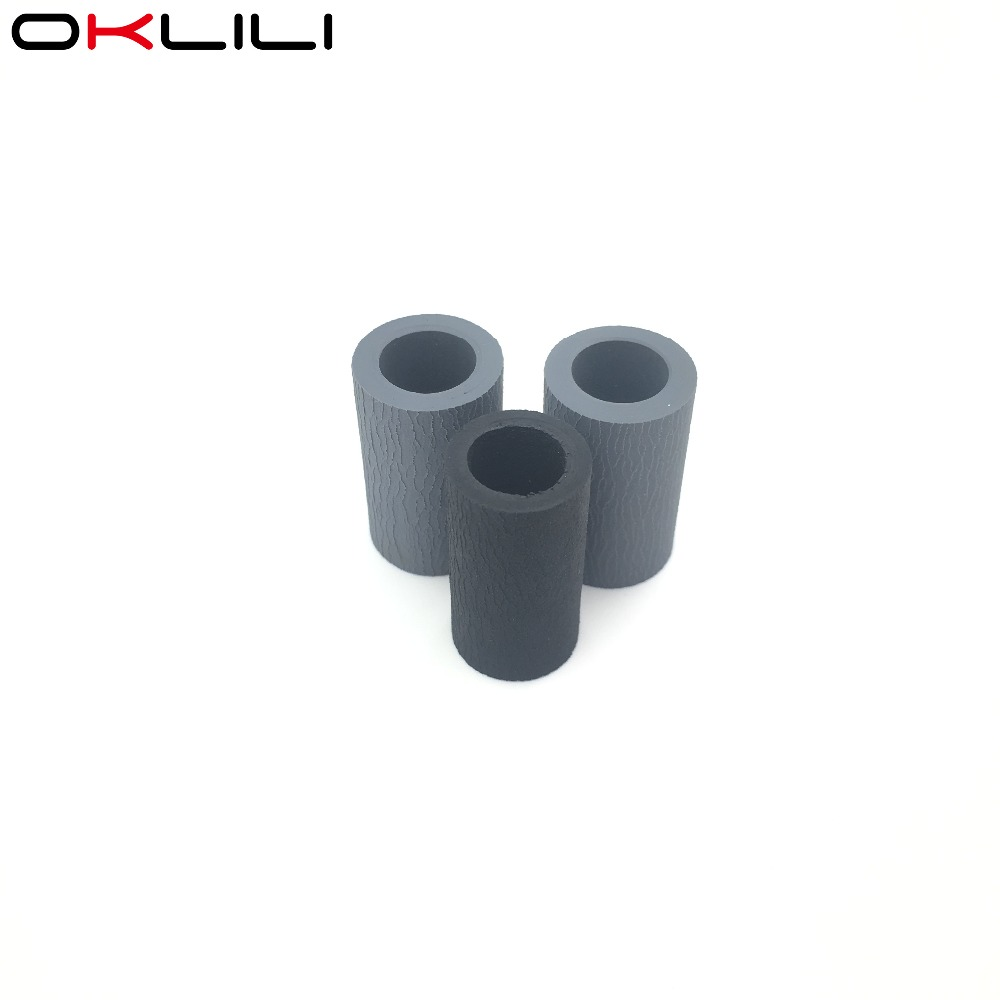 10X B5L24-67904 RM2-5452 RM2-5741 RM2-0062 Separation Pad Pickup Roller For HP M402 M403 M426 M427 M501 M506 M527 M552 M553 M577