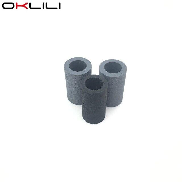 10X B5L24-67904 RM2-5452 RM2-5741 RM2-0062 разделительная пластина подбирающий валец для hp M402 M403 M426 M427 M501 M506 M527 M552 M553 M577