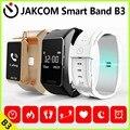 Jakcom b3 accesorios banda inteligente nuevo producto de electrónica inteligente como inteligente cinturón gear s erkek kol saati