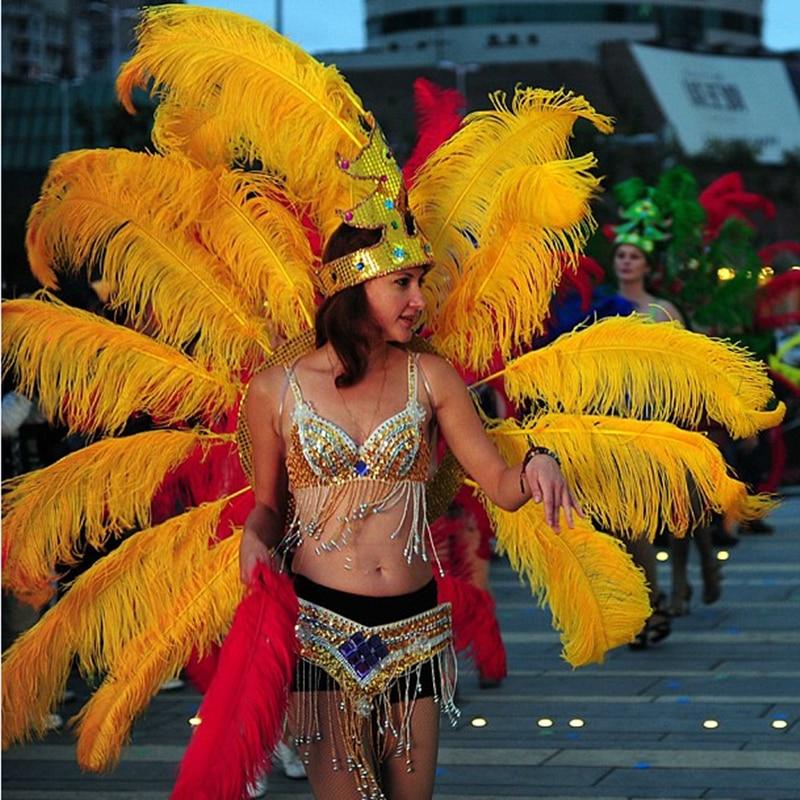 Samba 10 дана / лот бойынша сату Түсті - Өнер, қолөнер және тігін - фото 1