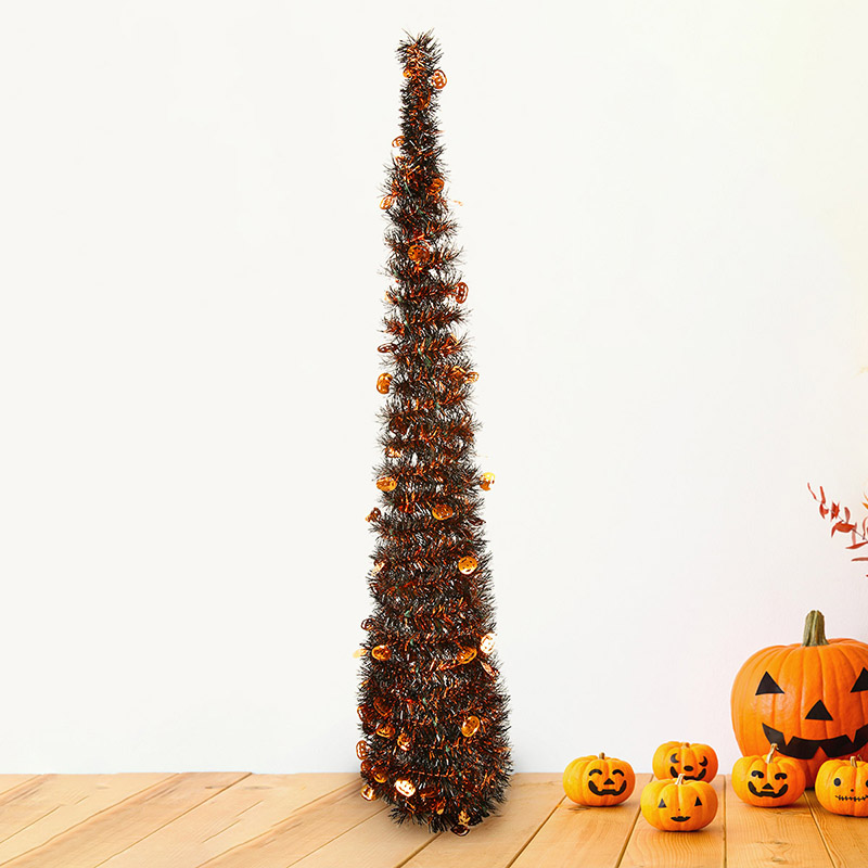 Where To Buy A Nice Artificial Christmas Tree: Aliexpress.com : Buy Artificial Glittering Christmas Tree