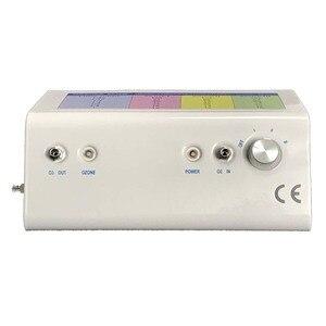 Image 3 - YOUMO AQUAPURE 10 104 ug/mL, мини генератор озоновой терапии с озоновым Разрушителем, Машина Для озоновой терапии, озоновая терапия, озоновая терапия, озоновая разрушающая машина