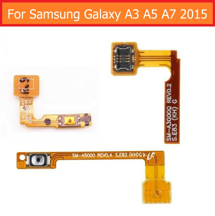 top 10 power button flex galaxy a5 list and get free shipping - df7182el