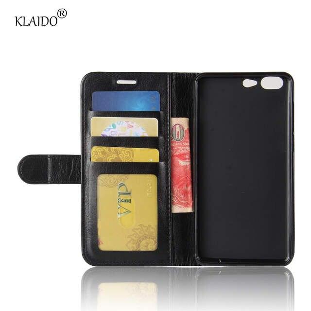 iPhone 6S Cover 360 Gradi Silicone Custodia in Ultra Slim Silicone
