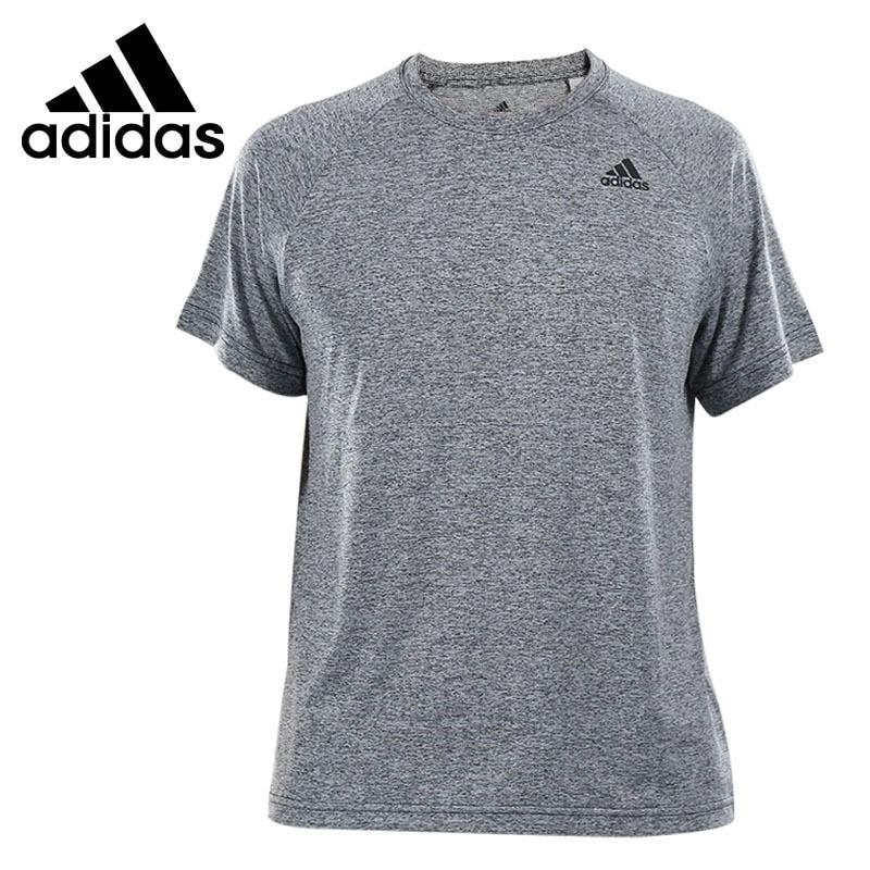 Originale Nuovo Arrivo degli uomini di T-Shirt manica corta Abbigliamento SportivoOriginale Nuovo Arrivo degli uomini di T-Shirt manica corta Abbigliamento Sportivo