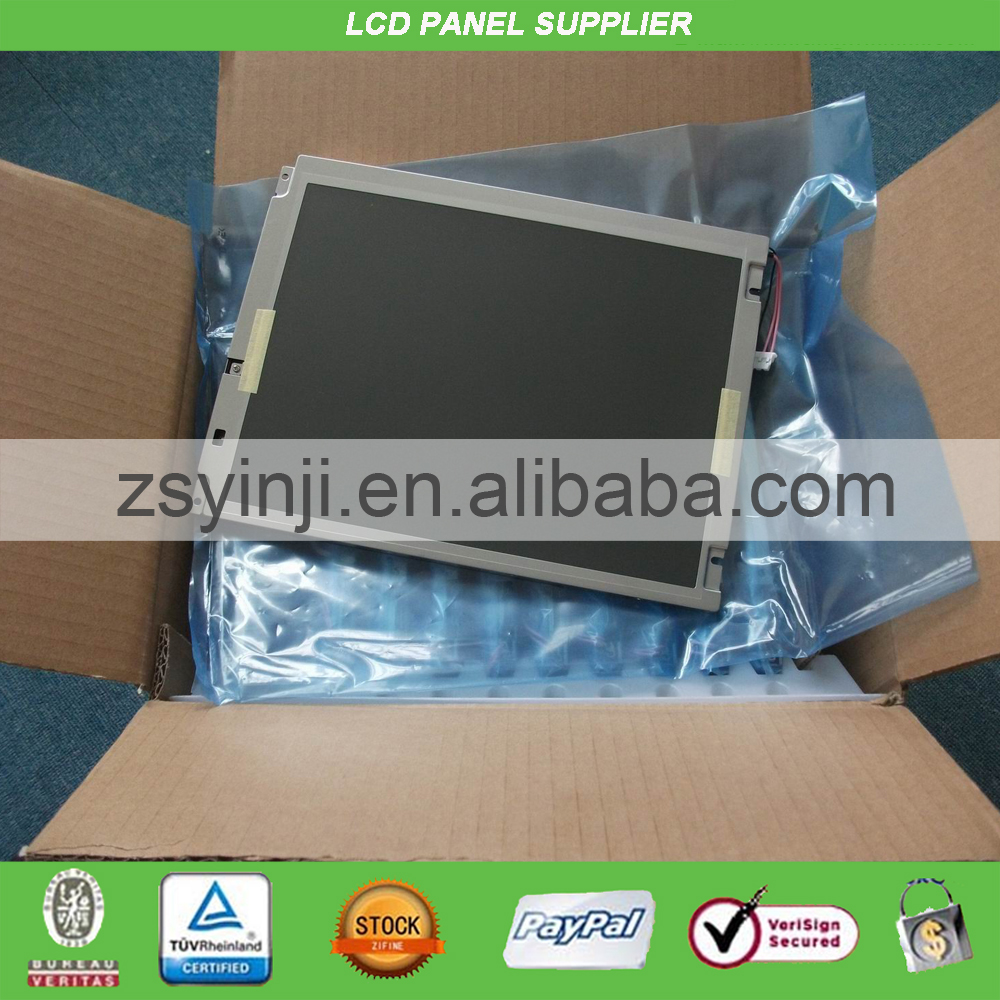 LCD screen panel display NL6448BC33-64ELCD screen panel display NL6448BC33-64E