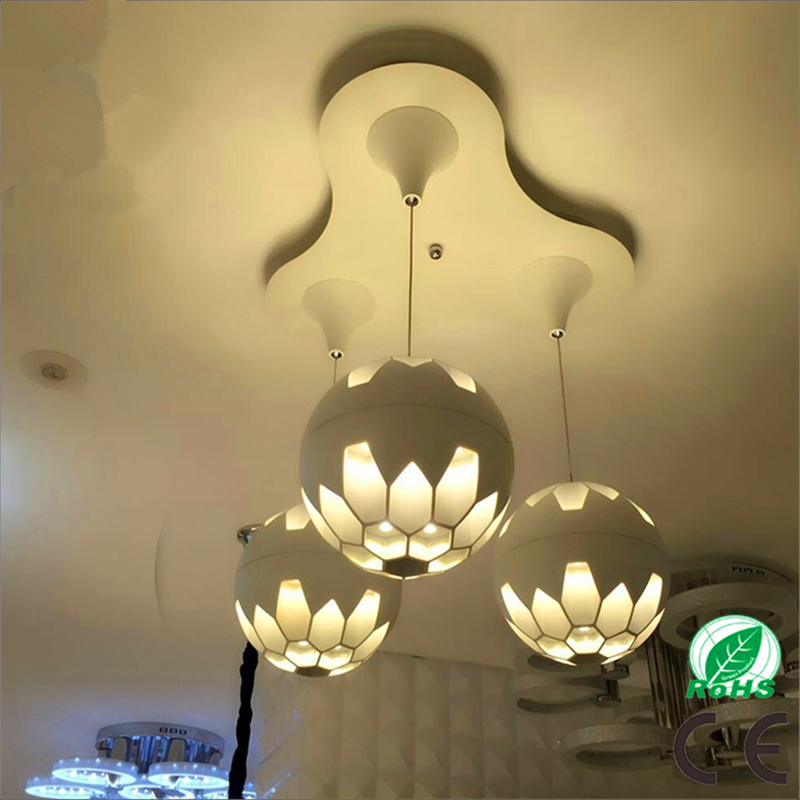 2016 Creative Design Circular Frame Spherical Science Fiction Elements Of  Led Lamps Pendant Lamps For Home Dinning Room Holet 2016 creative design circular frame spherical science fiction elements of led lamps pendant lamps for home dinning room holet