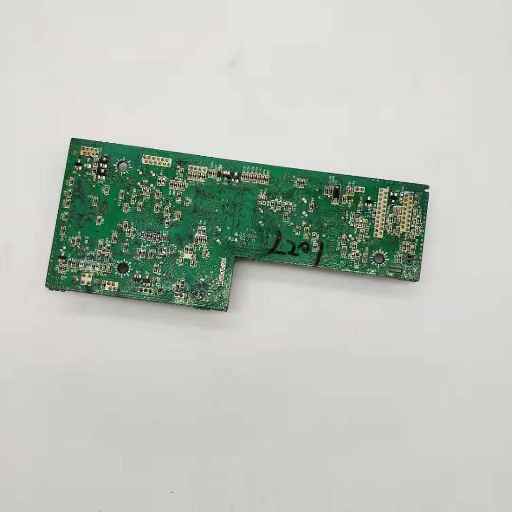 Main Board For E pson L200 L201 L 200 201 Formatter Board Mainboard