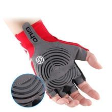 цены WHEEL UP 2017 Winter autumn Cycling Glove Long Full finger waterproof touch screen road mtb mountain bike bicycle gloves biking