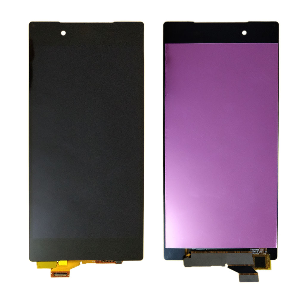 5.2 For SONY Xperia Z5 LCD Display Touch Screen Assembly E6653 E6603 E6633 E6683 LCD Replacement for SONY Xperia Z5 LCD Dual5.2 For SONY Xperia Z5 LCD Display Touch Screen Assembly E6653 E6603 E6633 E6683 LCD Replacement for SONY Xperia Z5 LCD Dual