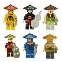 Cheap Gaara Naruto Shippuden