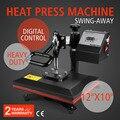 Бесплатная доставка 230B футболка термопечать Сублимация 30*24 см печать DIY принтер