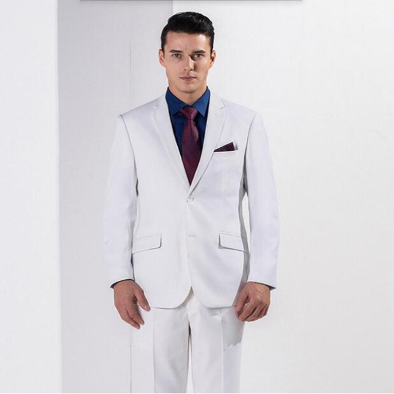 Popular Business Suit Sale-Buy Cheap Business Suit Sale lots from