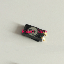 Original Earpiece Speaker Earphone Receiver Module Replacement For LG G5 H850 H830 H820 VS987 Free Shipping With Tracking Number
