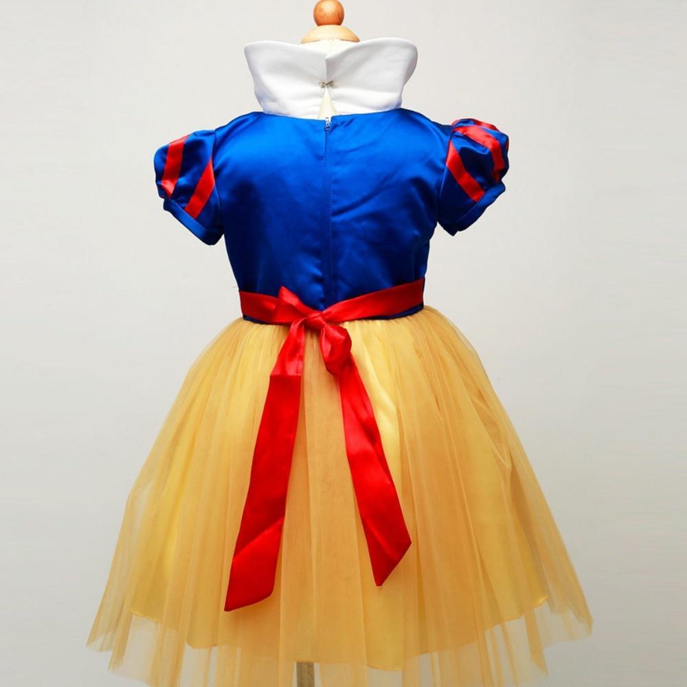New-Summer-Girls-Snow-White-Princess-Dresses-Kids-Girls-Halloween-Party-Christmas-Cosplay-Dresses-Costume-Children-Girl-Clothing-4