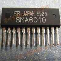SMA6010   SMA7029M   100% good quality.  10-50piece {Free Shipping}