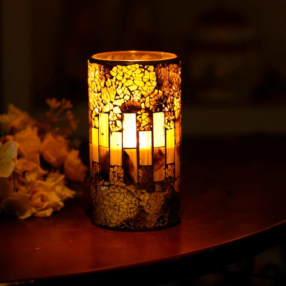 Popular brown pillar candles buy cheap brown pillar for Most popular candles