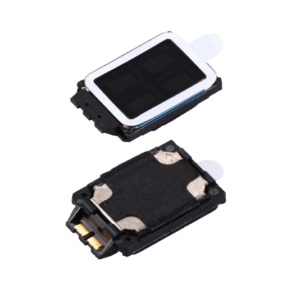 OEM Loud Speaker Buzzer Ringer Replacement For Samsung Galaxy J3 2016 SM-J320 Galaxy J5 2016 SM-J510 J7 2016 Galaxy SM-J710