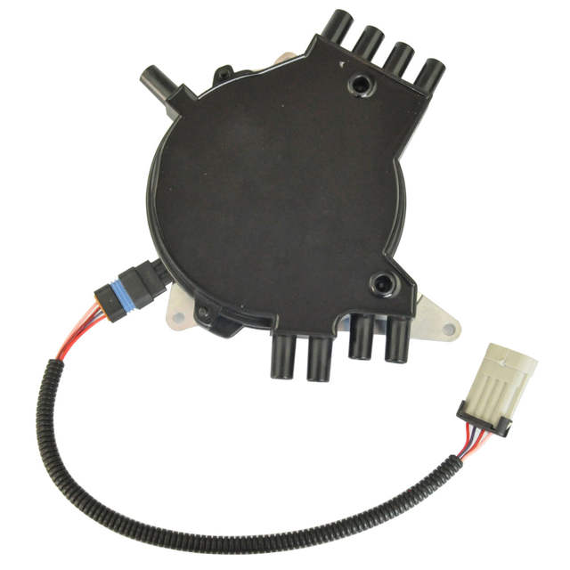 e2c Free Shipping Ignition Optispark LT1 Distributor For