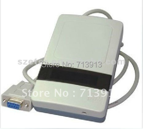 RFID Hotel Lock System Data Collector for hotel managment