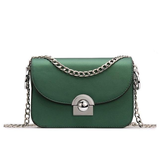 women shoulder bags 2017 new design candy color saddle party purse fashion woman  handbag female small PVC burgundy jelly bag 9c30c48cba18a
