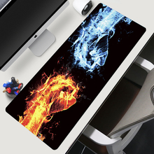 pbpad store 900x400mm gaming mouse pad large size laptop tablets mousepad notebook lock edge mouse mats keyboard mats for Dota 2 original gaming keyboard tablets magnetic docking wireless keyboard for onda obook 20 plus obook10 pro 2 notebook laptop