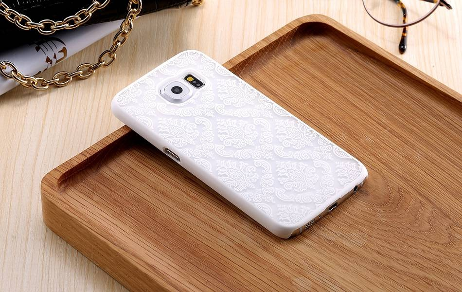 For Samsung Galaxy S5 S6 Edge S7 S7 Edge Note 4 Note 5  (16)