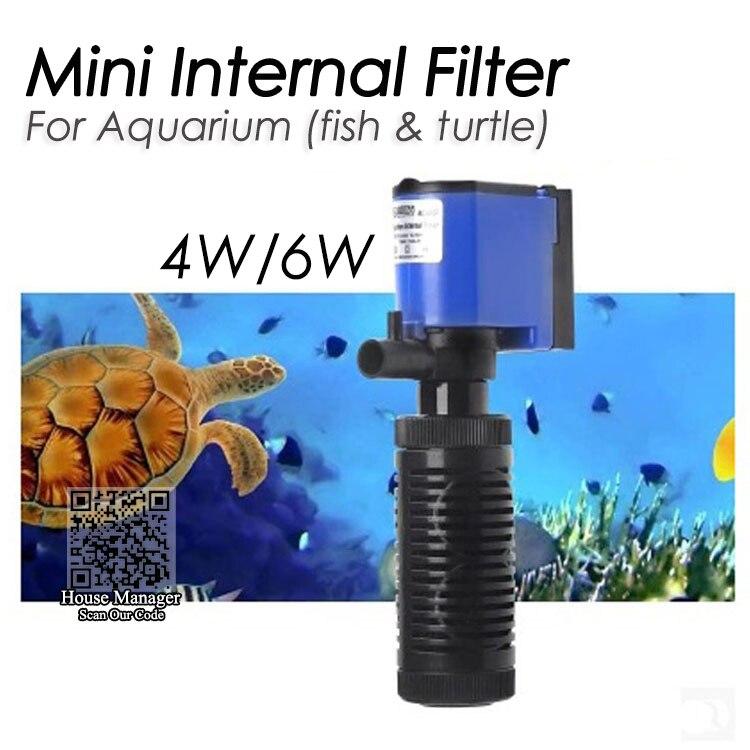 Hervorragend Online Get Cheap Mini Aquarium Filter -Aliexpress.com | Alibaba Group JE11